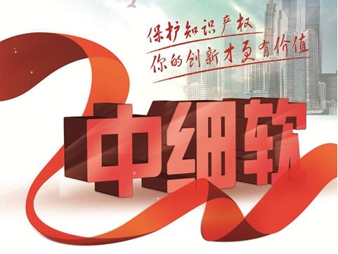 全委托包生_上海代理记账_委托代理业务收入